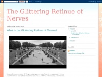 glitteringretinue.blogspot.com