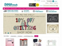 sew.co.uk