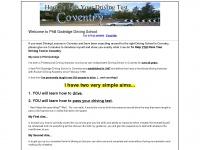 Drivingtips.co.uk