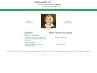 mymoneymd.com
