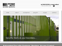 greengateaccess.co.uk