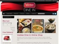 veeteedinein-shop.com