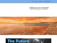 scriptwrecked.com