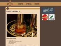 cocktailia.com