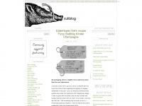 culiblog.org