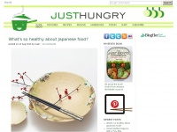 justhungry.com