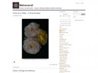 themahanandi.org Thumbnail