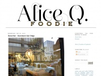 aliceqfoodie.blogspot.com