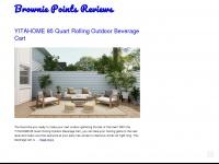 browniepointsblog.com