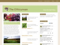 ethicurean.com