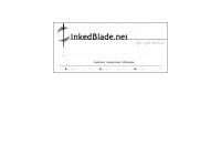 Inkedblade.net