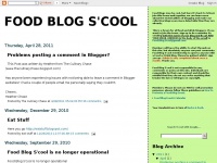foodblogscool.blogspot.com