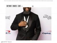 jamesbeard.org