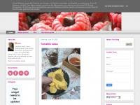 annesfood.blogspot.com
