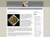 marriedwithdinner.com