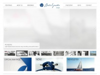 balticyachts.it
