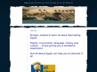 all-about-egypt.nl
