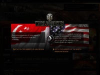 World of Tanks - Free Online Game