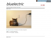 bluelectric.org