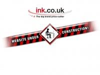 Ink.co.uk