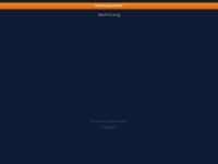 Dschini.org