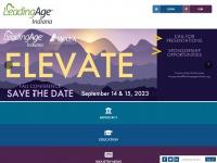 leadingageindiana.org