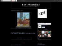 rcnpaintings.blogspot.com