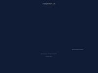 thegallery4.us Thumbnail