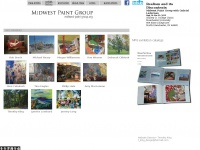 midwest-paint-group.org
