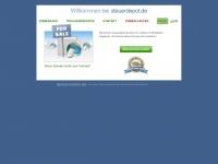 Steuerdepot.de
