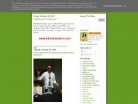 kikimaraschino.blogspot.com