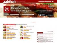 zabihah.com