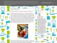 babaduck.com