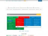 richmond.ca Thumbnail