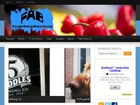 foodiesacrossborders.com