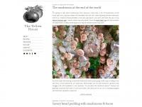 casayellow.com