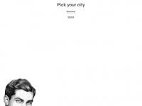 lecool.com