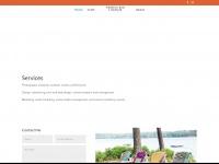 eslamprey.com