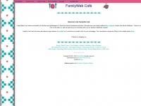 familywebcafe.com