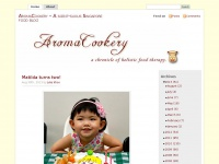 aromacookery.com