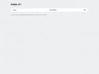 frizz-restaurant.com