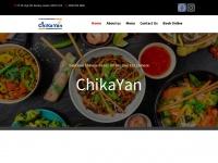 Chikayan.co.uk