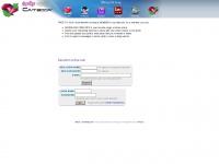 camboda.com