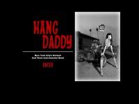 hangdaddy.com