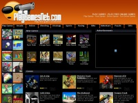 Playgamesnet.com - Play Games - Play Free Online Games