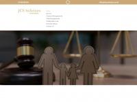 Jcs-solicitors.co.uk