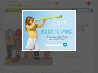 Vertbaudet.com - Vertbaudet: Baby Clothes, Children's Clothing, Maternity Clothes & Nursery Furniture