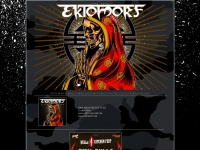 ektomorf.com