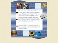bibelstudium-online.de