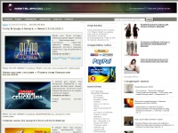 Webteleradio.com - Live TV and Video Online. Web TV International TeleRadio Broadcasting